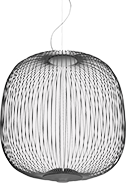 Foscarini MyLight Spokes | 3560183