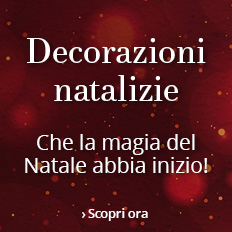 trend natale