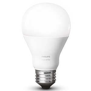Philips Hue White extension 1 x 9.5W E27