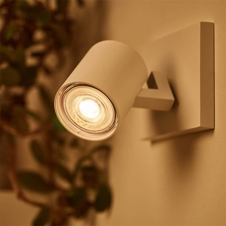Plafoniera LED online da Lampade.it