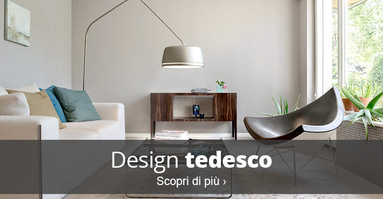 Design tedesco